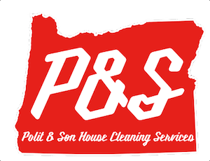 Polit & Son House Cleaning Services Bend House Cleaning Services